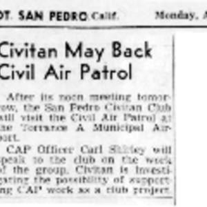 NewsPilot-1954Aug2.pdf