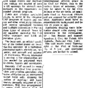 SanMateoTimes-1962Mar26.pdf