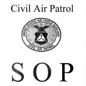SOP-Sqdn15-1997Nov.pdf