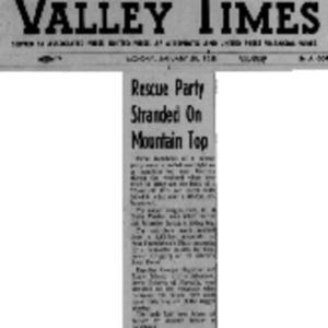 ValleyTimes-1959Jan20.pdf