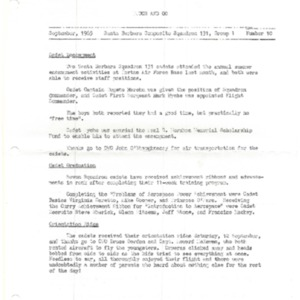 TouchAndGo-Sqdn131-1965Sep.pdf