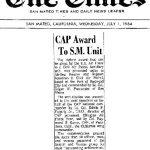 SanMateoTimes-1964Jul1.pdf