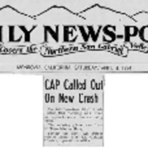 DailyNewsPost-Monrovia-1954Apr3.pdf