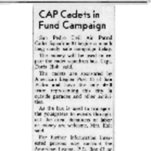 NewsPilot-1964Feb12.pdf