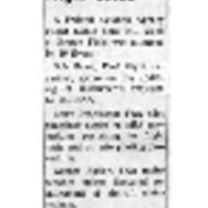 ChulaVistaStarNews-1966Dec1B.pdf